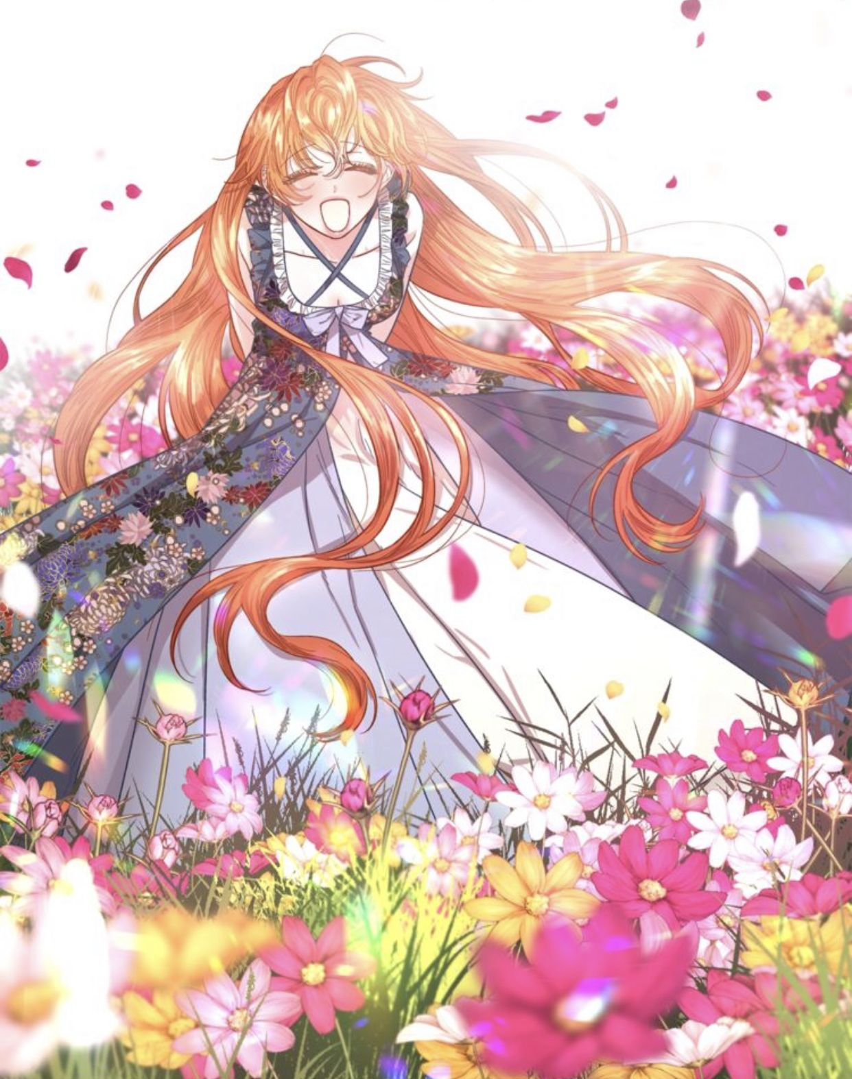 Pin by Amy Ly on Manhua Manhwa in 2020 Manga english