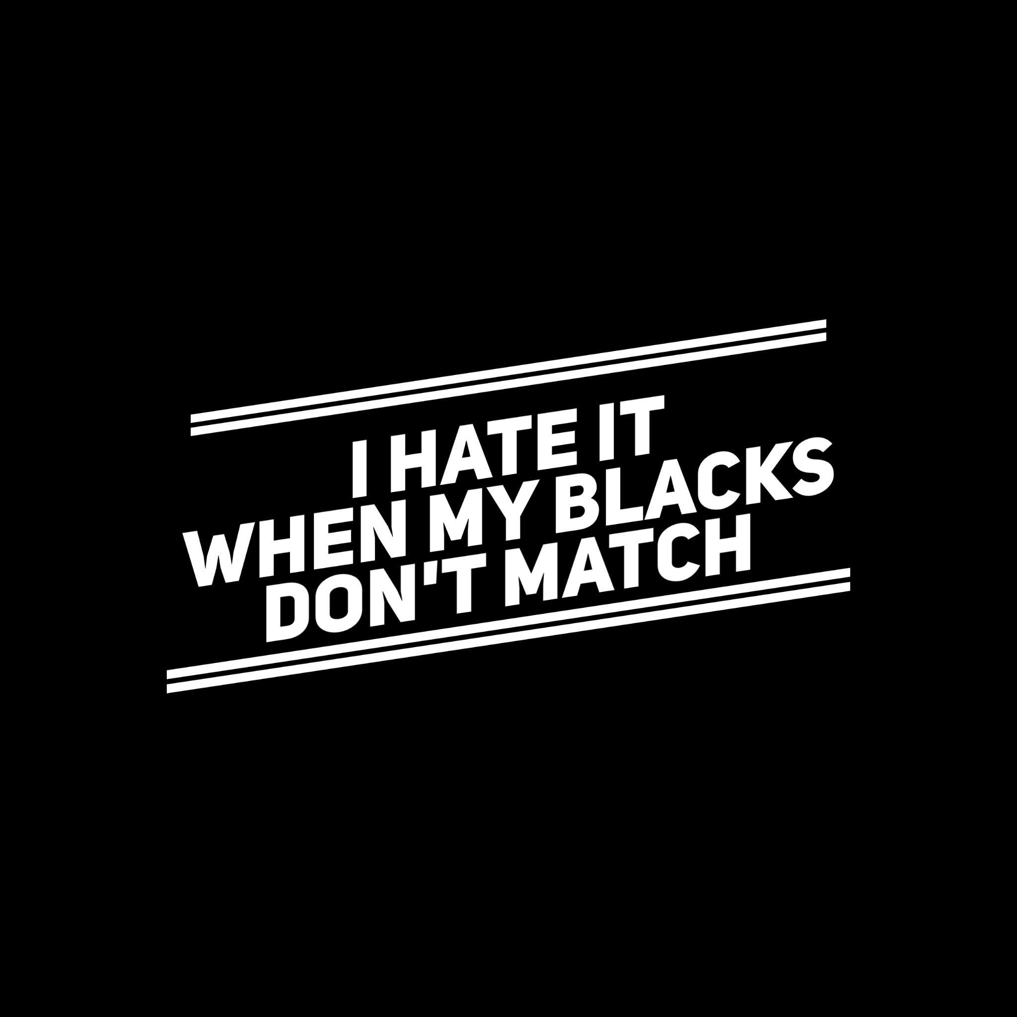 Emo Quotes About Suicide: Blackblackblackblack....