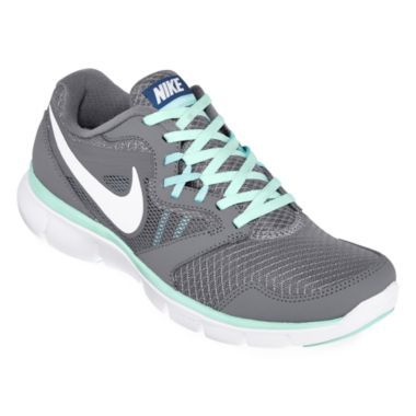 jcpenney nike womens