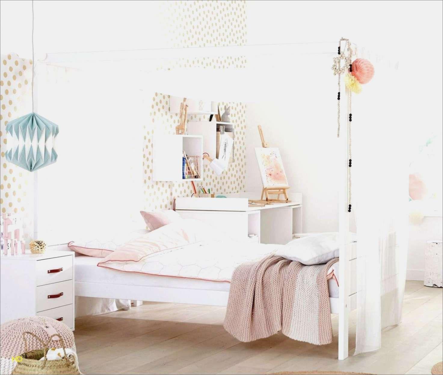 Kinderbett Mit Absturzsicherung 90x200 Kinderbett Mit Rausfallschut In 2020 With Images Modern Contemporary Bedroom Furniture Contemporary Bedroom Furniture Bedroom Designs Images