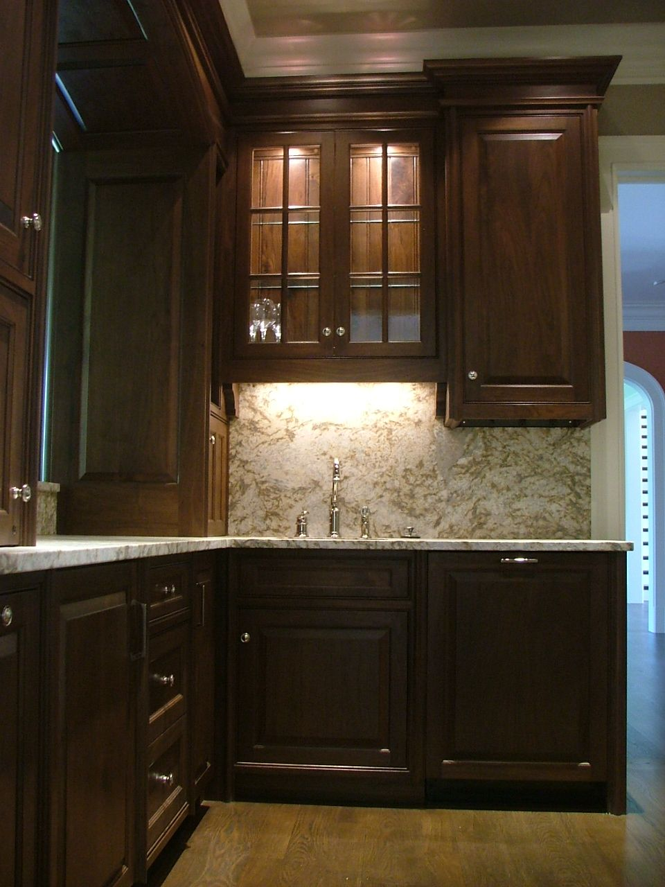 Prime Westwood Cabinetry And Millwork Columbus Ohio Home Interior And Landscaping Transignezvosmurscom