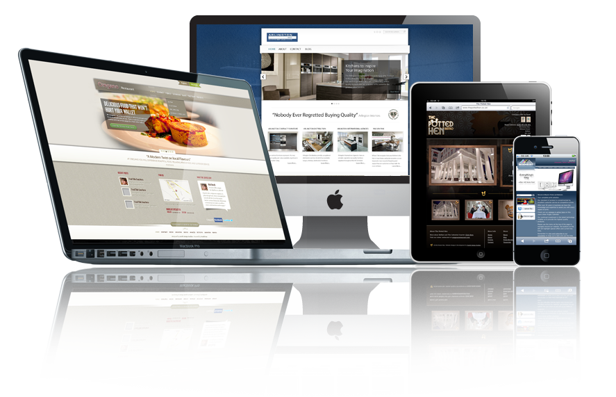 Looking For The Best Web Design Company Washington Dc Cartisien Holds Specialization In Website Design Services Web Development Design Website Design Company