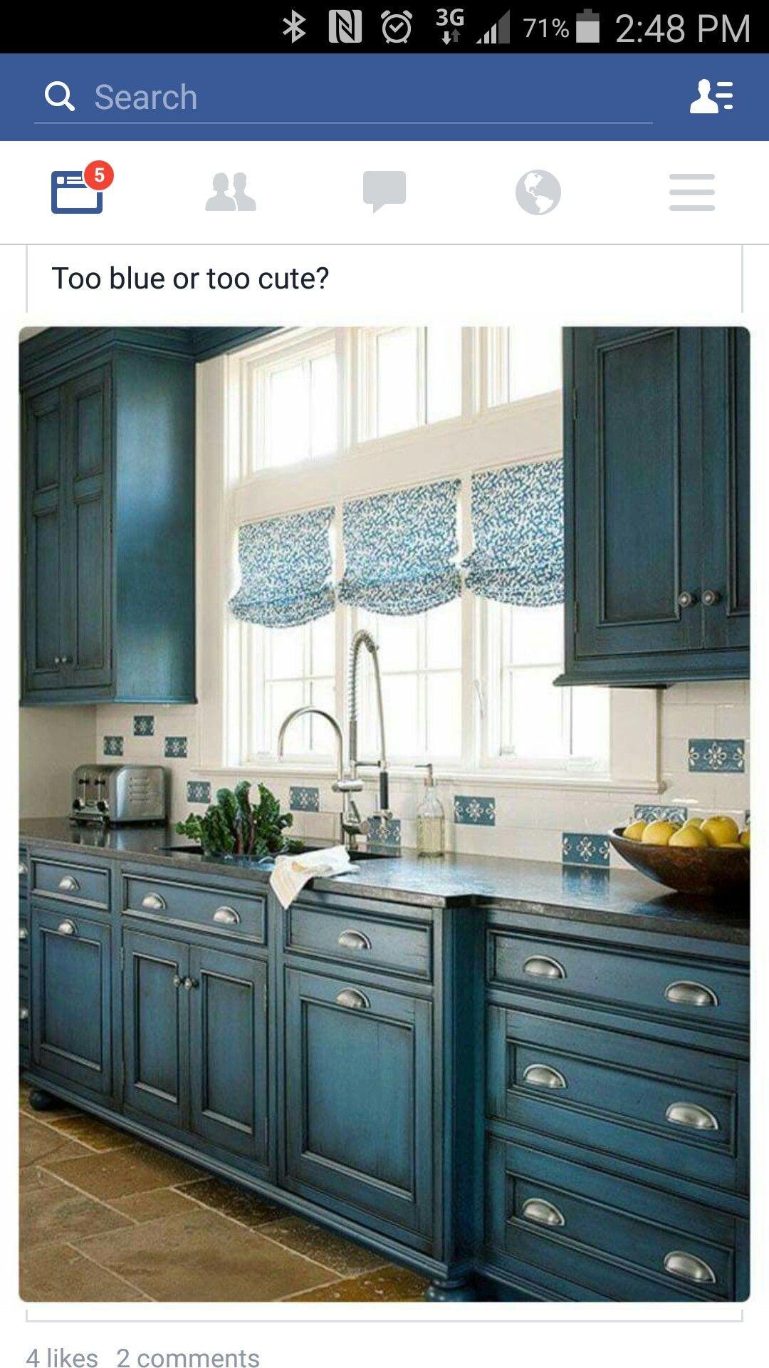 Pin von Christa Munley auf new kitchen | Pinterest | Wohnideen