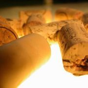 How to Clean Cork Stoppers | DIY | Cork stoppers, Wine cork