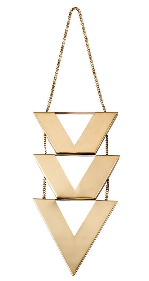 sneak peek what you need from nate berkus s new target collection rh pinterest ch