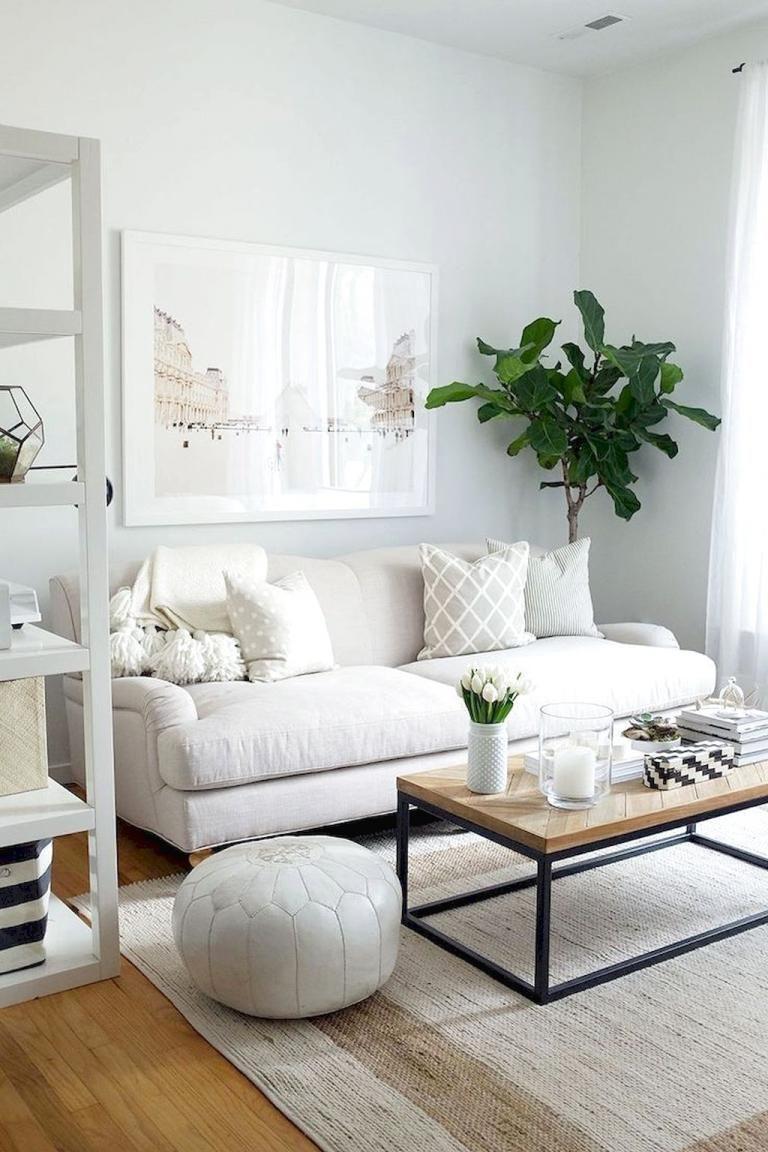 The Best Apartment Decorating Ideas Wohnzimmer Streichen Ideen