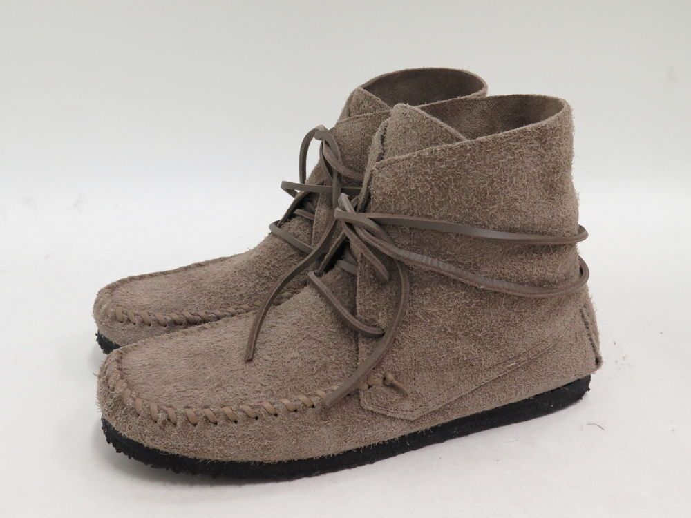 Étoile Isabel Marant Suede Flavie Boots sale sast 2cpQd