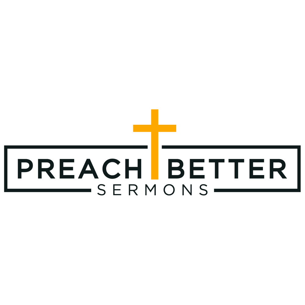 Powerful Resources For Today's Preacher. Start Free 30-Day