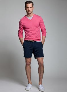 nice Important Mens Clothes to Pack For a Summer time Break http ...