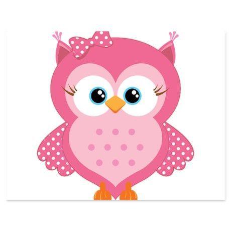 shirt cartoon owl pictures owl cartoon owl clip art pink owl baby rh pinterest com baby owl cartoon clip art free cute baby owl cartoon