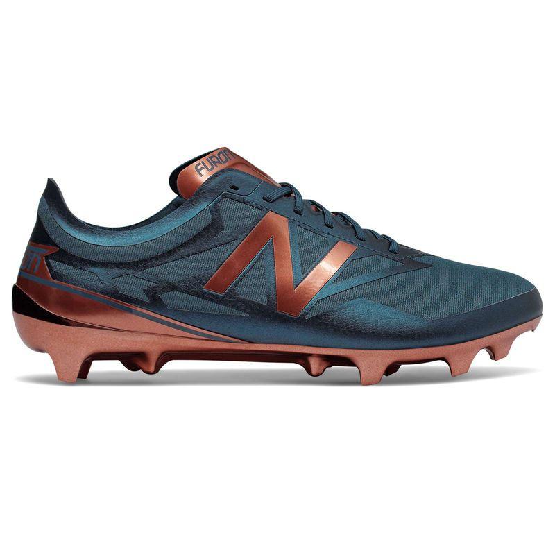 Soccer boots, Football boots, Soccer