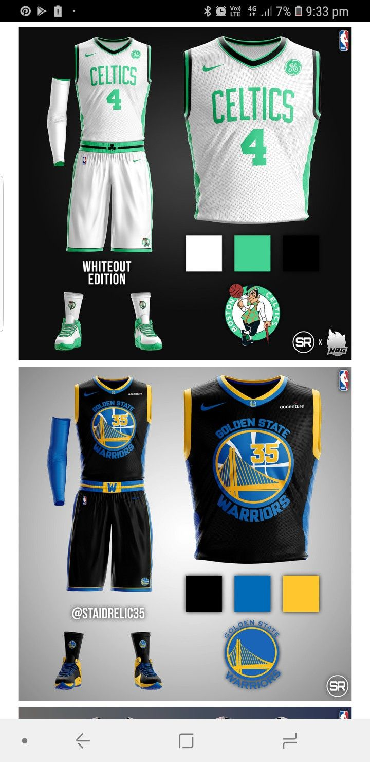 Pin By Sol Granito On On Point Touch Uniform Best Nba Jerseys Basketball Shirts Jersey Design