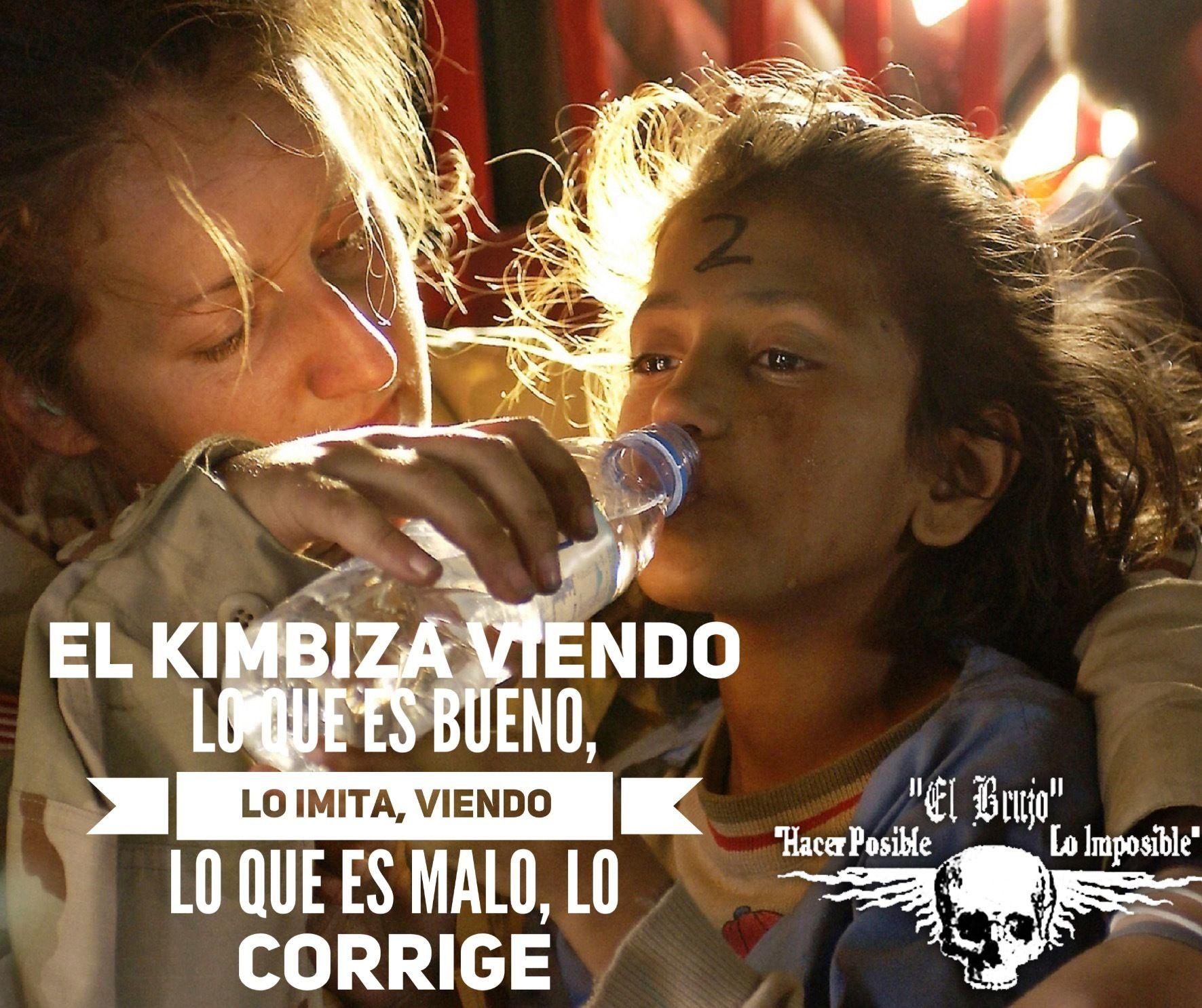 viendo #elbrujo.net #Kimbiza #brujeria #sabiduria #reflexion #enseñanzas #secretos #mensajes #dios
