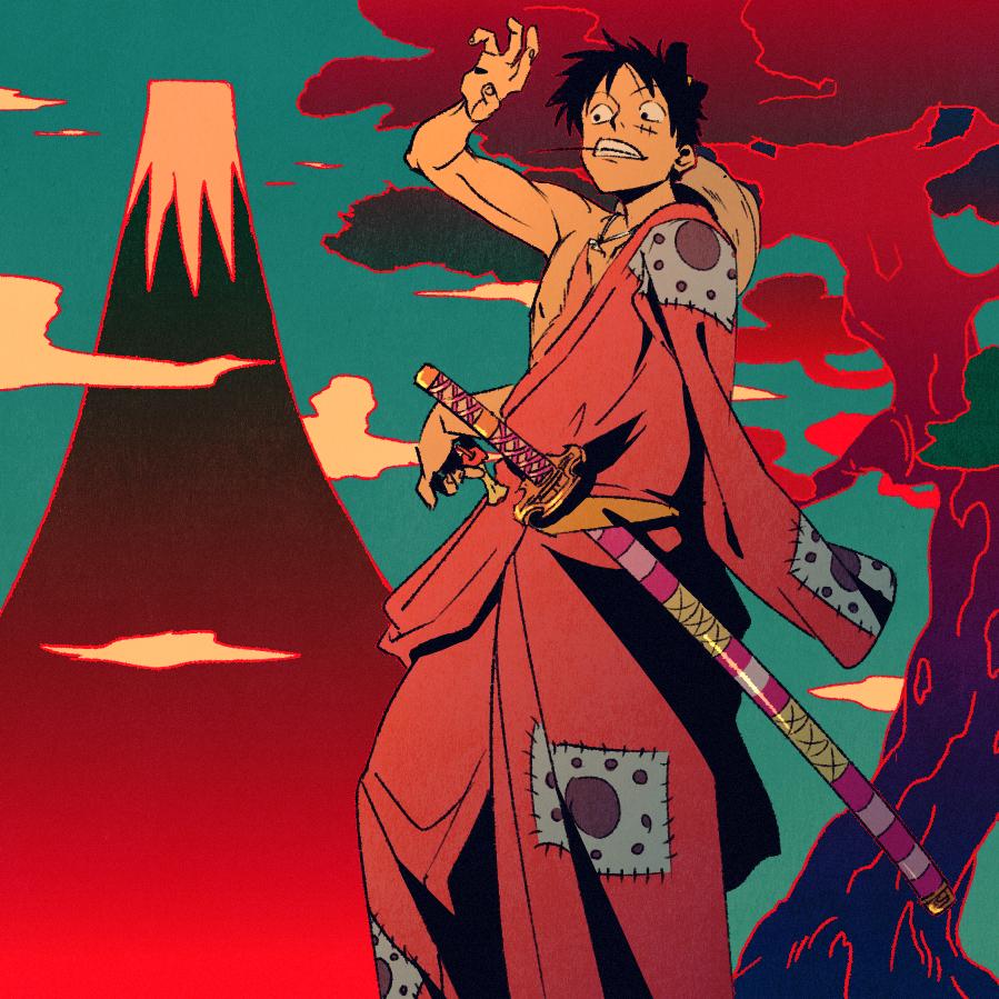 Ã''ã''ã'' On Twitter In 2020 One Piece Anime One Piece Ace One Piece Luffy