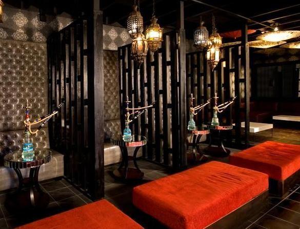 pingl par kamran syed sur decor pinterest salon chicha et narguil. Black Bedroom Furniture Sets. Home Design Ideas
