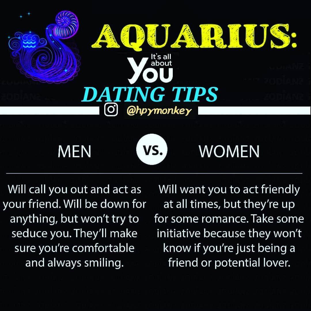 dating advice.com
