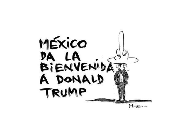 El País Cali (@elpaiscali) | Twitter