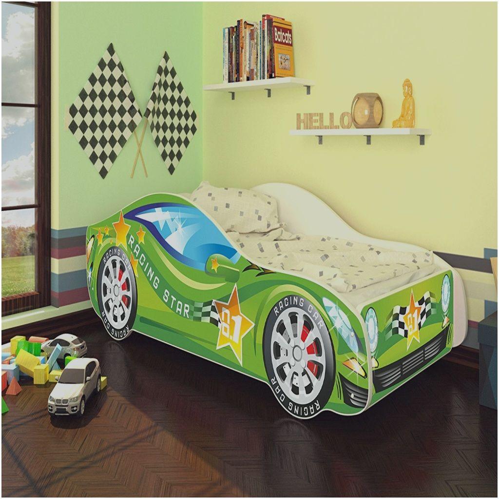 Nice Kinderbett Grun Frisch Kinderbett Auto Grun Toddler Bed