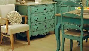 tweedehands meubelen online - Google zoeken