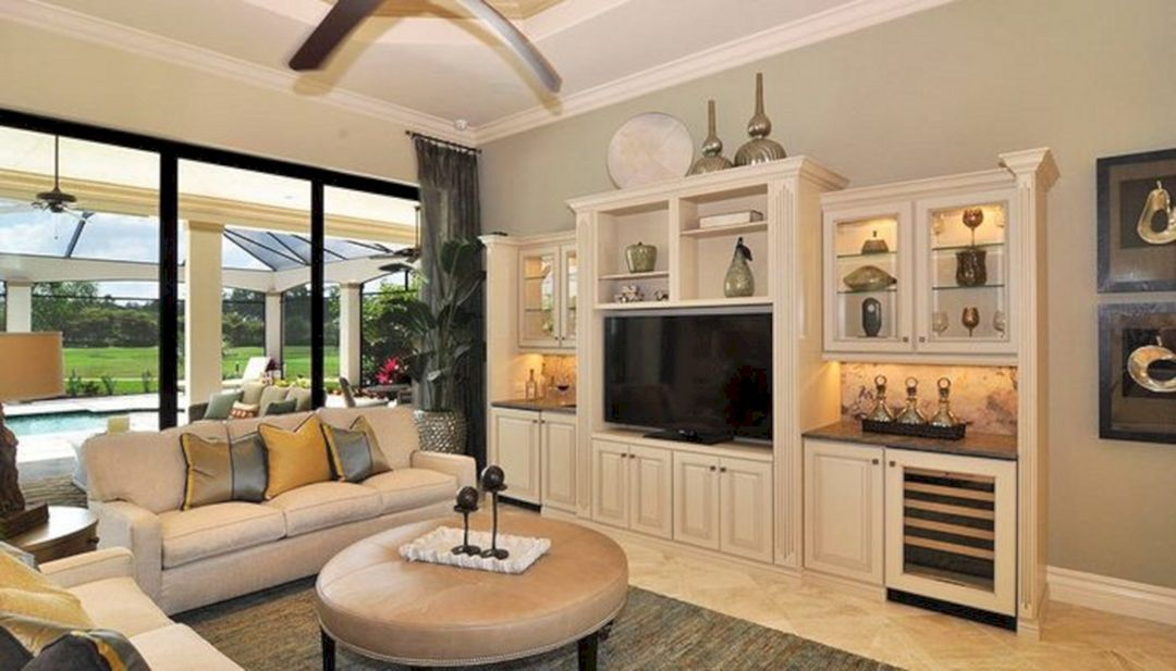 30 Most Popular Living Room Entertainment Center ...