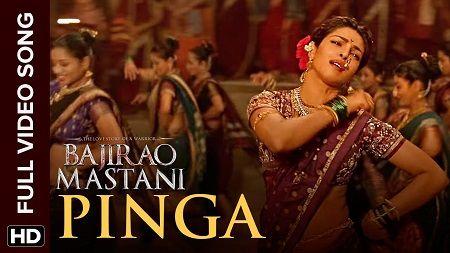 new hindi full hd video song 2016