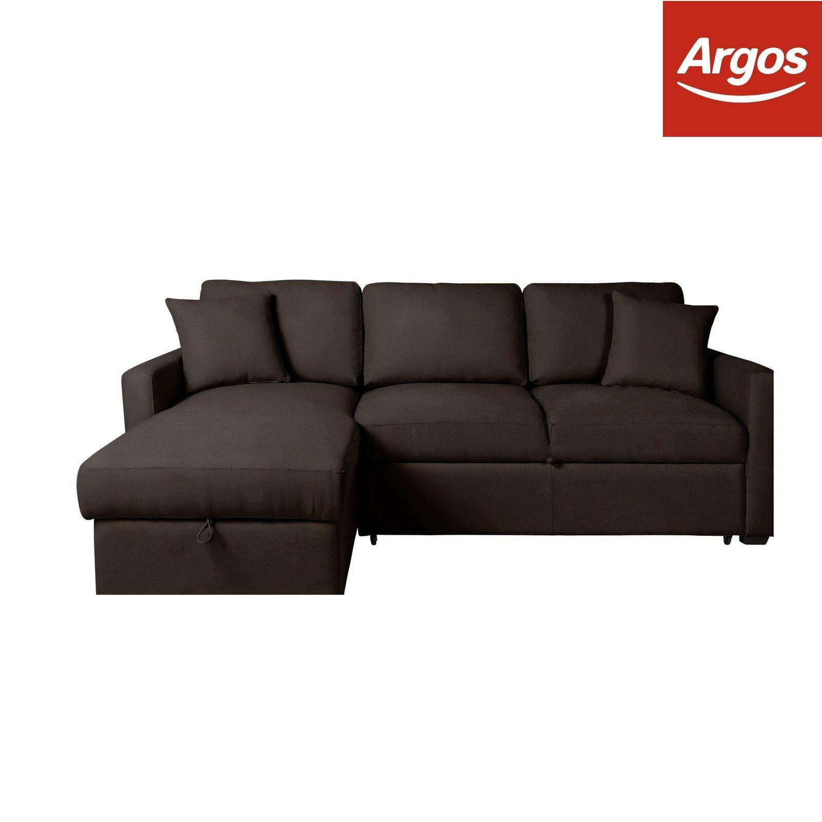 Argos Corner Sofa Sofa Bed With Storage Corner Sofa Corner Sofa Bed With Storage