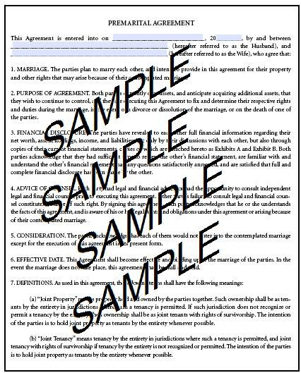 Our website provides free legal forms and templates to download and our website provides free legal forms and templates to download and print we also sell like new to gently used law books as well a complete do it yourself solutioingenieria Choice Image