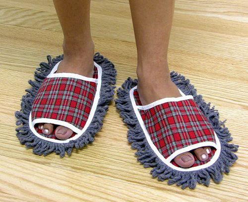 Laugh if you must but I'm actually thinking I need a pair of these #cleaning #home