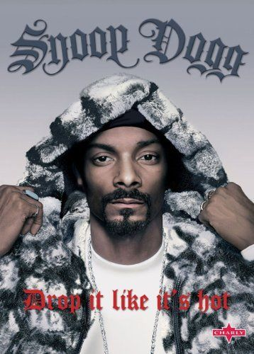 Snoop Dogg - Forest International - 2005 - Brussels Amazon Instant