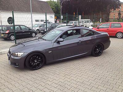 Ongekend BMW 330i Coupe Aut. als Sportwagen/Coupé in Ibbenbüren | BMW | BMW FP-02