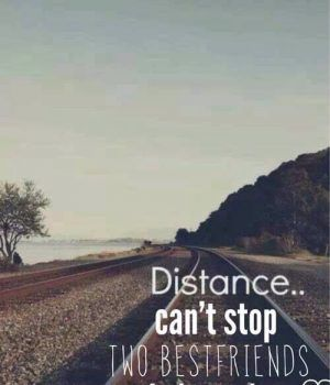 35 I Miss You Quotes for Friends | Friend quotes distance, I ...