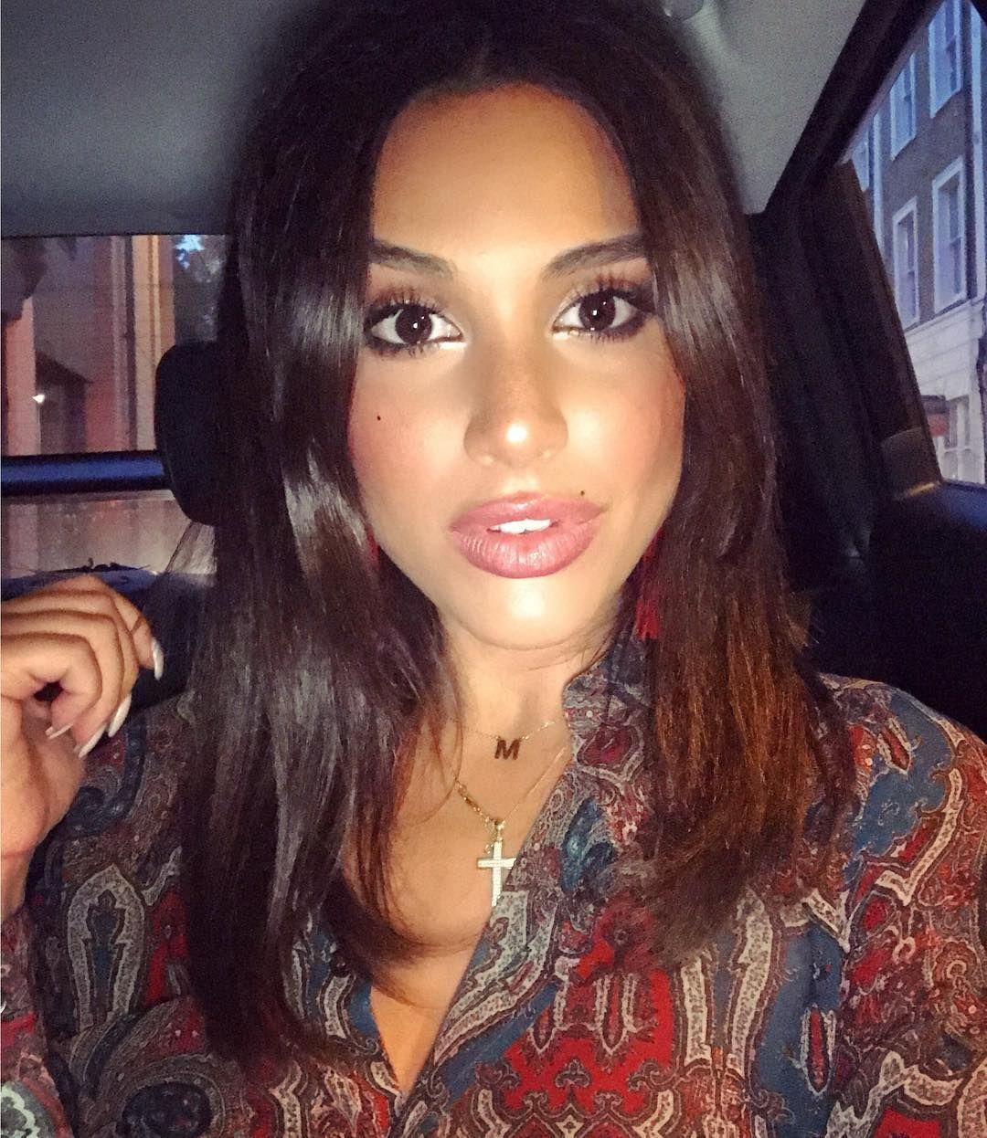Melissa Sophia Mua Makeup Tutorial Makeupview Co