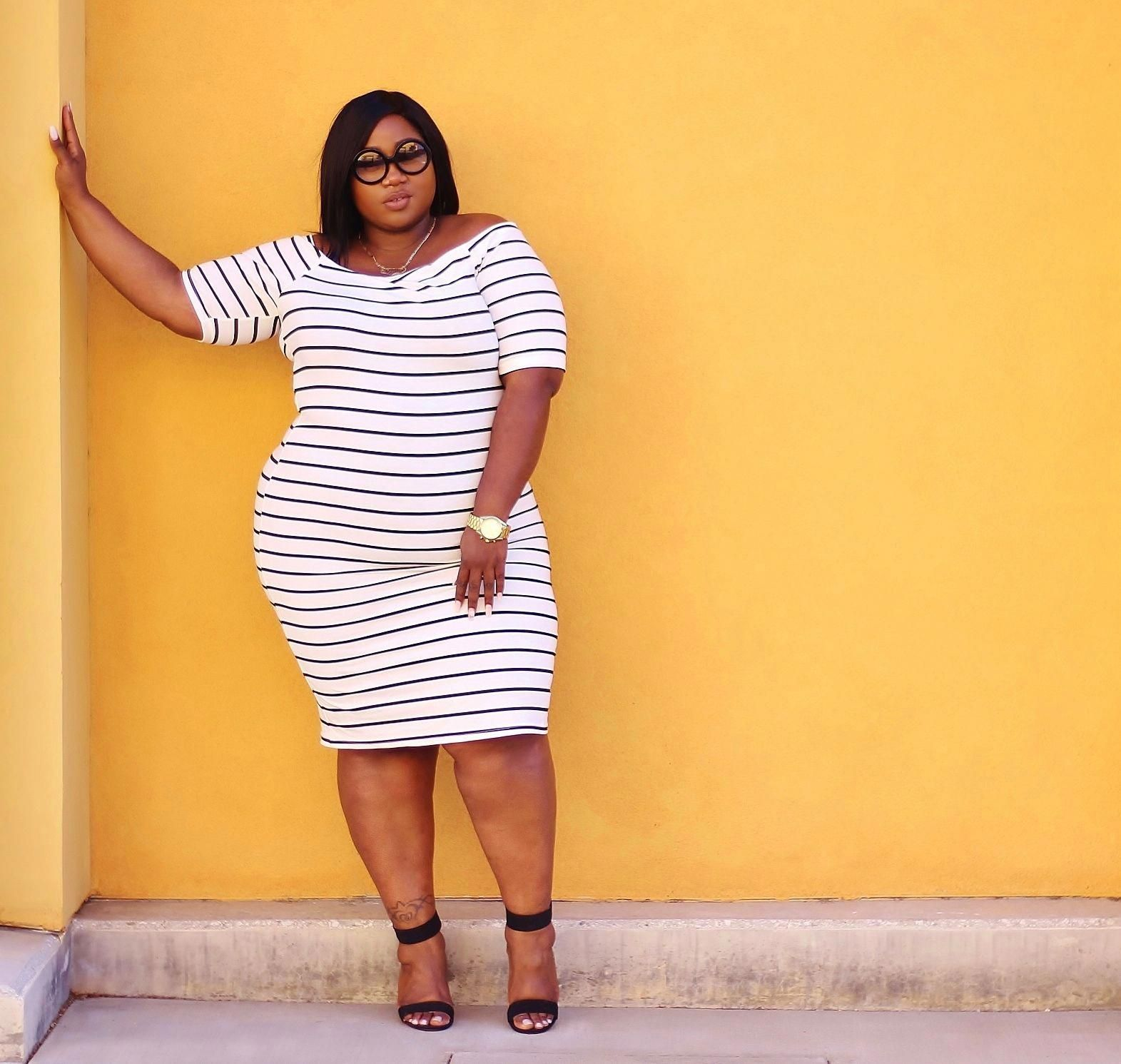 Kilkenny BBW dating - Plus size singles and personals in