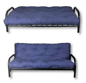 ideas furniture complete futon college of futons furnititure dorm for rooms idea bm