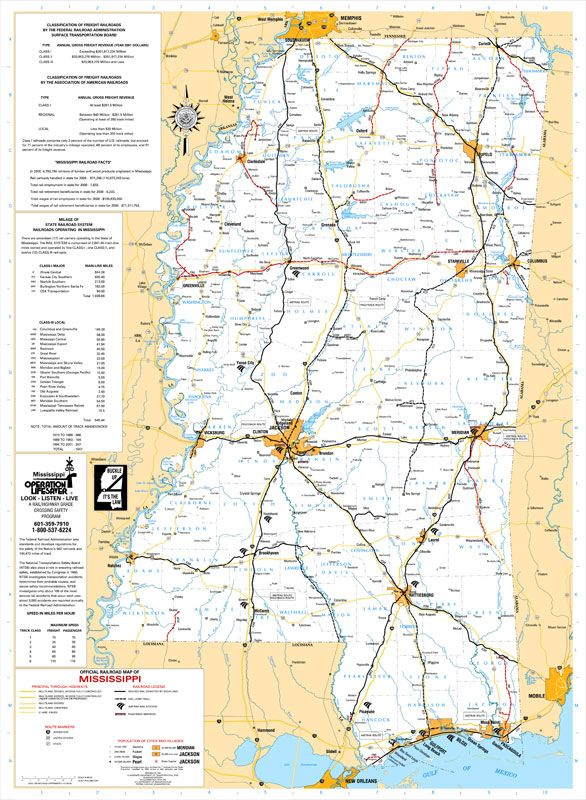 Mississippi Map Room Railroads Delta Pinterest - Ms map