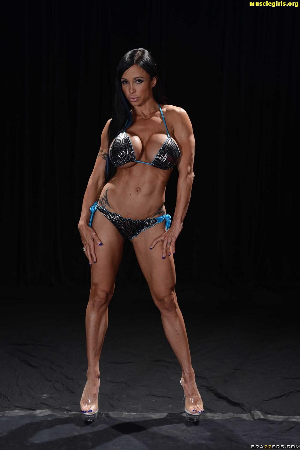 Pin On Fitness Mania-7711