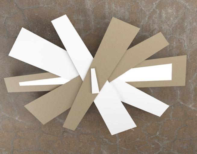 Plafoniere Moderne Cu Led : Pin by cristalensi lampadari on plafoniere led