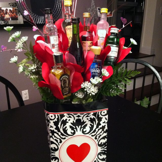 valentines gift for him