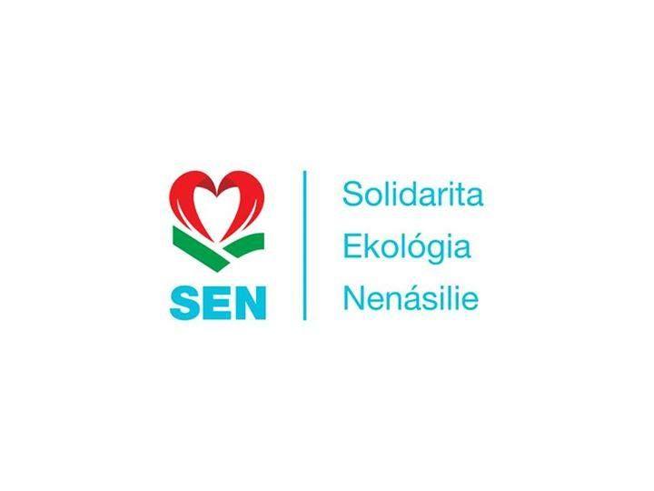 Financovanie politického hnutia SEN prebieha odo dňa ohlásenia zbierania podpisov za vznik politického hnutia dňa 17.7.2015 prostredníctvom transparentného účtu, ktorý je zverejnený na www.transpar…