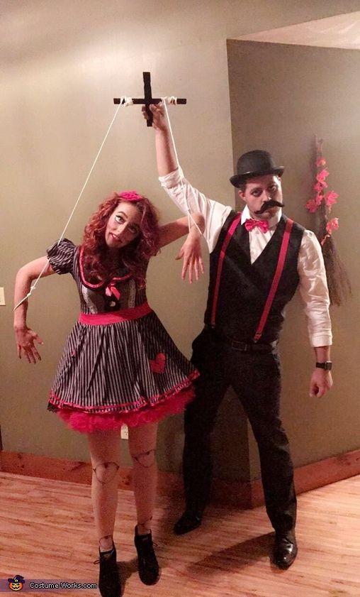 resultado de imagem para disney channel halloween series costumes