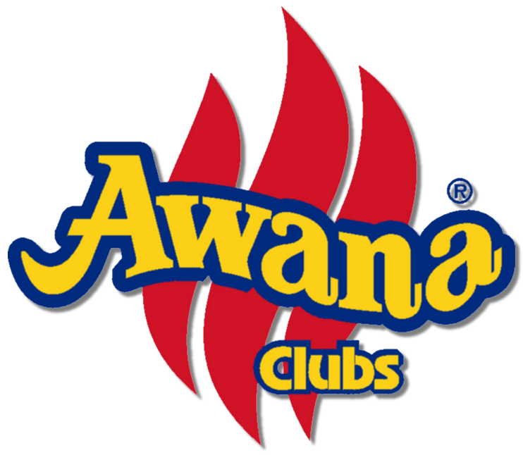 Vintage Awana Logo My Childhood Memories Childhood Memories Awana