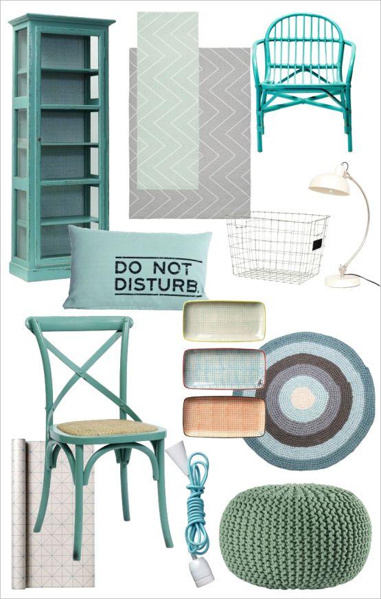 tiendas tiendas de diseno nordico tendencias productos muebles estilo nordico estilo moderno interiores estilo