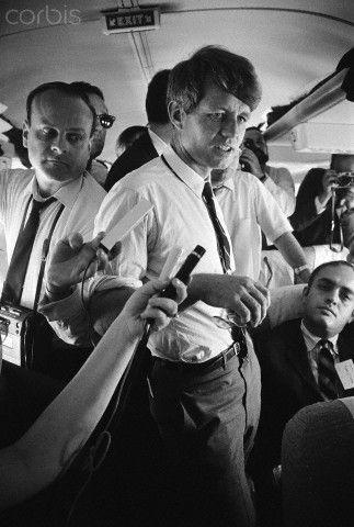 97 Robert F Kennedy Ideas Kennedy Robert Kennedy Kennedy Family