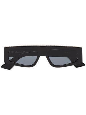 c48fcab361 gafas de sol con puente plano   otro closet in 2018   Pinterest