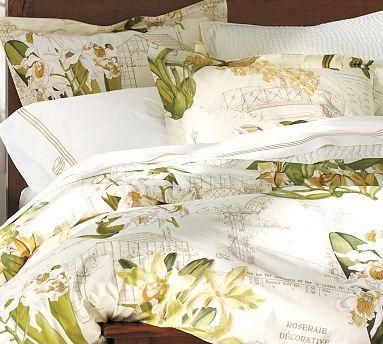 Home Furnishings Home Decor Outdoor Furniture Modern Furniture Duvet Covers Full Bedding Sets Bedroom Vintage