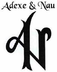 Resultado De Imagen Para Logos De Adexe Y Nau En 2019