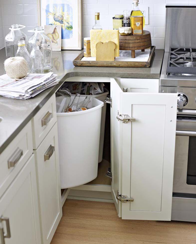 Fesselnd Ikea Eckschrank Küche Kuche Eckschrank Hervorragend Eckschrank Kuche  Kitchens