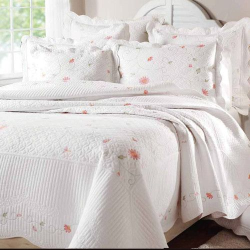 Found It At Joss Amp Main Penelope Quilt Set 46 Twin
