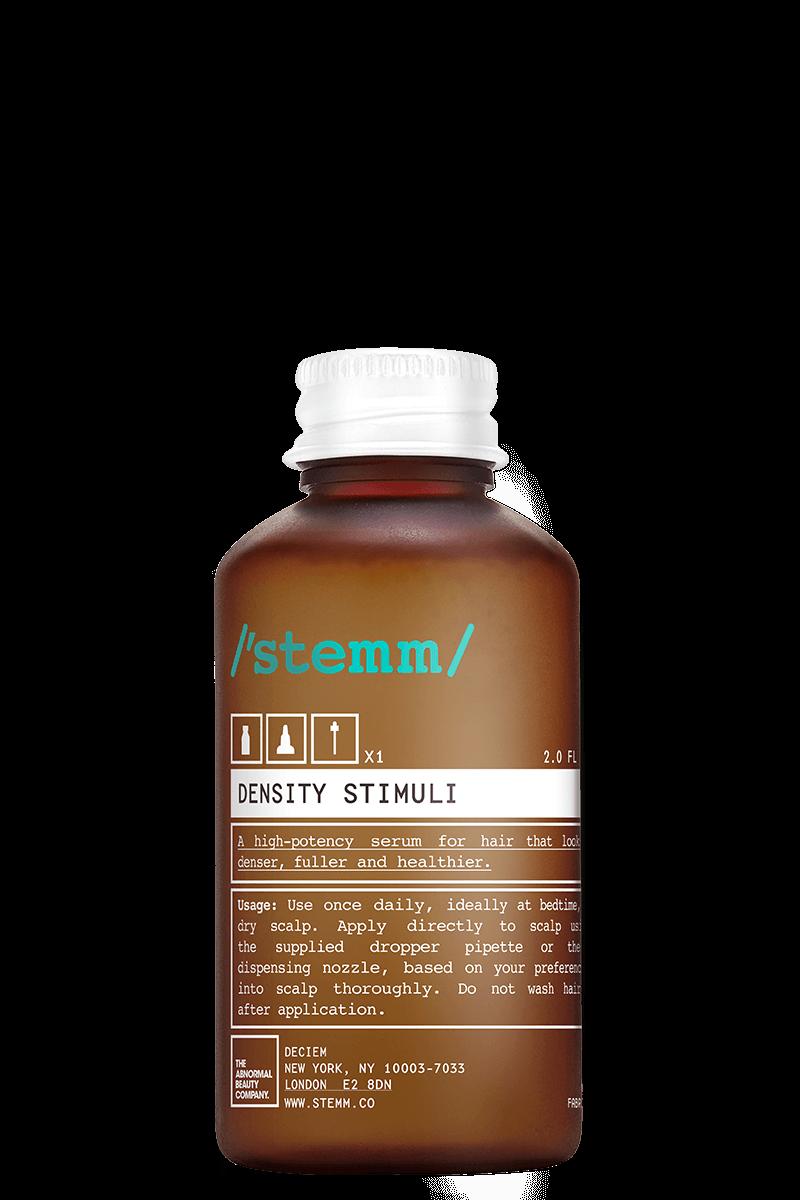 Density Stimuli - 60ml