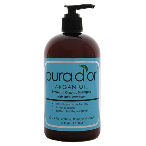 Pura D'Or products : Pura d'or is the premium brand and industry standard in Argan oil.  Our argan oil is pure, organic and cold pressed.